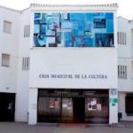SAL Casa de la Cultura