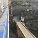 LEC Tablate Bridge