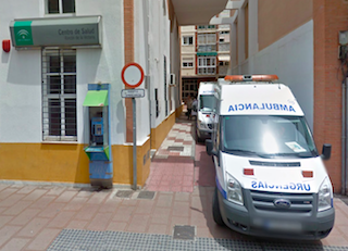 AND Rincon Medical Centre