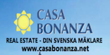 AD Casa Bonaza Sidebar