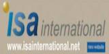AD ISA sidebar