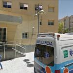 MOT Medical Centre, Av Salobreña