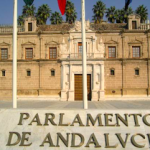 AND Regional Parliament