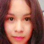 GRA Missing Girl Hoax
