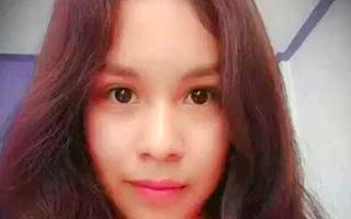 GRA Missing Girl Hoax