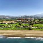 MOT Hotel Playa Granada