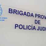 MOT Policia Nacional