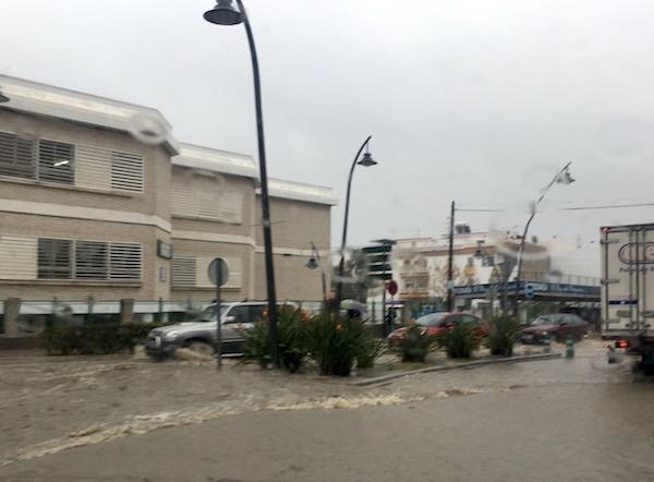 SAL 2018 Flooding 01