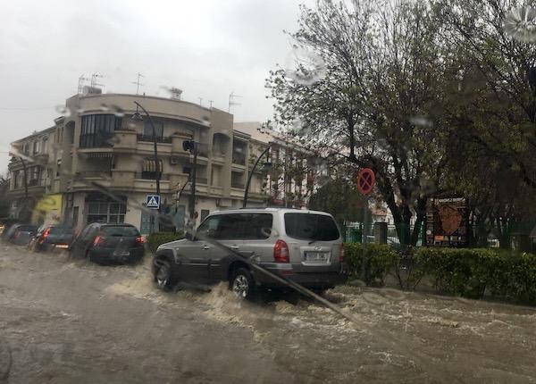 SAL 2018 Flooding 02