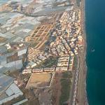 AND Balmera, Almeria2