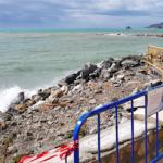 FP Coastal Repairs