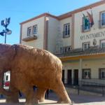 GRA Padul & Mammoth