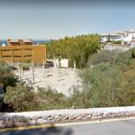 LHR Punta Aparthotel Project