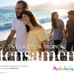 COS Costa Tropical Promotion