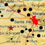 GRA Earth Tremors Santa Fe