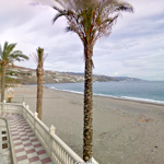 ECO PLaya Cambriles Castell 02