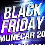ALM Black Friday 2018