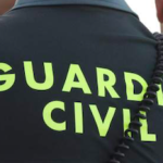 AND Guardia Civil Generic