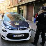 MOT Policia Local