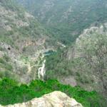 NRJ Rio Chillar Area