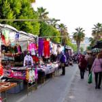 ALM Friday Market