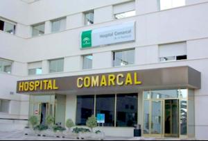 AXA Hospital Comarcal de la Axarquía