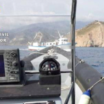 LHR Fishing boat caught poaching off Cerro Gordo