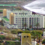NRJ Hotel Ona Marinas de Nerja