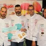 ALM Chef Winners