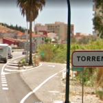 MOT Torrenueva