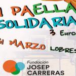 SAL Llobres Paella