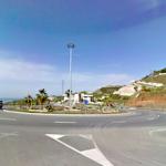 ALM Taramay Roundabout