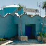MOT El Faro Club