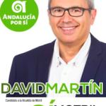 MOT David Martin Axsi