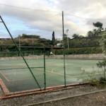 SAL La Caleta Tennis Courts