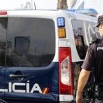 SPN Policia Nacional