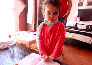 ALM Super Toddle 01