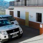 AXA Los Romanes La Viñuela