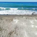 LHR Beach Launching Ramp