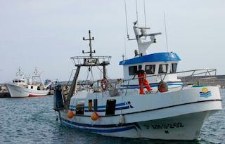 MOT Trawlers 03