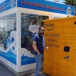 SAL Gasoline Services