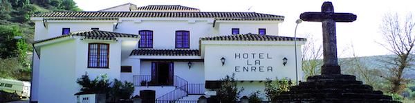 GRA Hotel Montefrio