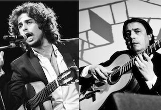 GRA Spanish Guitar Concerts 02