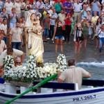 SAL Fiestas del Carmen