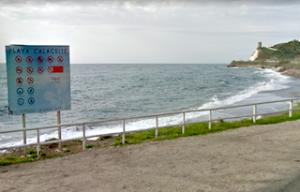 NRJ Playa Calaceite
