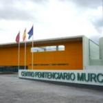 SPN Murcia Prison