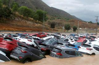 GRA Baza Floods Sep19