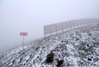 GRA Sierra Nevada First Snows Autumn 2019ç