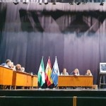 ALM Pleno October 2019