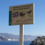 ALM Wildlife Signposted